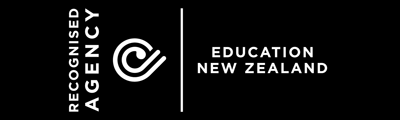 EDUCATION NEW ZEALAND RECOGNISED AGENCY