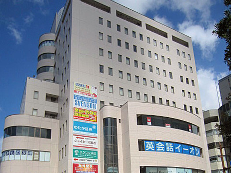 JAAC入学事務局